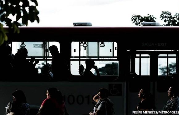 Acusados de abuso sexual no transporte fazem programa de reeducação em SP
