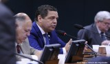 Comissão aprova inclusão do crime de assédio moral no Código Penal Militar