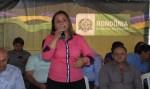 Rosangela Donadon destina 1,4 milhões para aquisição de patrulha mecanizada em Vilhena