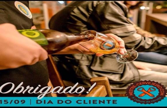 Mestre-cervejeiro.com está com a ofertas imperdíveis, no dia do cliente