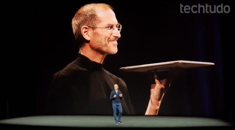 Lançamento do iPhone 8: Apple anuncia celulares, relógio e hub de TV; veja ao vivo