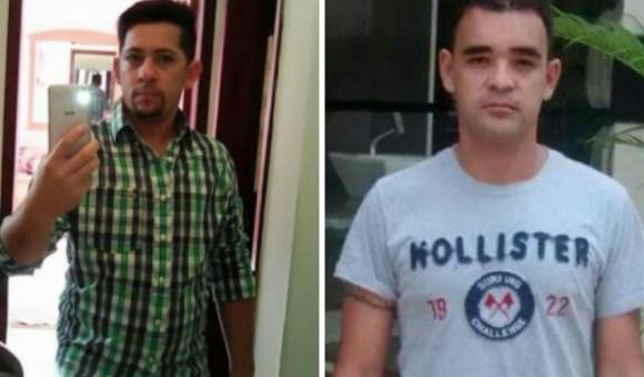 Autoridades encerram buscas por brasileiros sumidos nas Bahamas; PF em RO segue atrás de coiotes