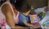 Onze meses após ser lançado por Marcela Temer, Criança Feliz começa em só 6% das cidades brasileiras