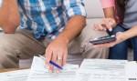 Pela primeira vez em seis anos, empresas reduzem endividamento