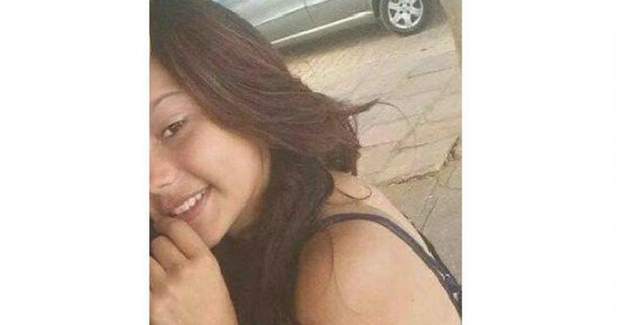 Adolescente de 17 anos mata namorada de 16 após suspeita de traição