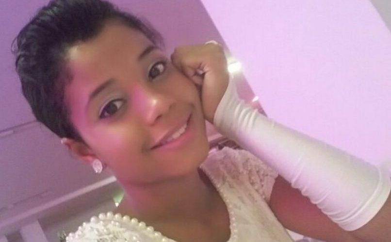 """Proibida de andar com """"más companhias"""", menina de 13 anos foge de casa e família está desesperada"""