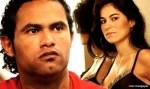 TJ-MG pode anular certidão de óbito de Eliza Samudio e causar reviravolta no caso Bruno