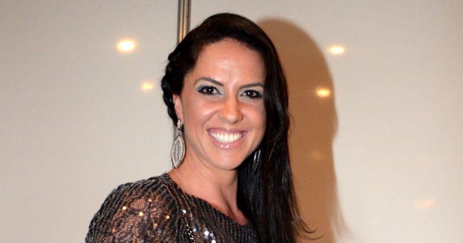 Graciele Lacerda diz que abriu mão de fortuna de Zezé di Camargo em contrato