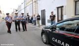 """Homem é preso na Itália por """"vender"""" sua filha para casamento"""