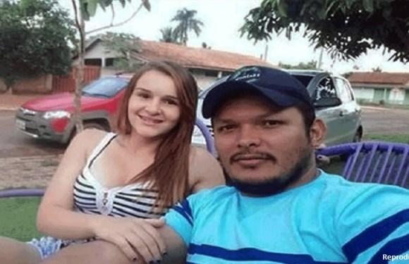 MP recorre da decisão que absolveu ex-namorado acusado de matar adolescente em 'teste de fidelidade' em RO