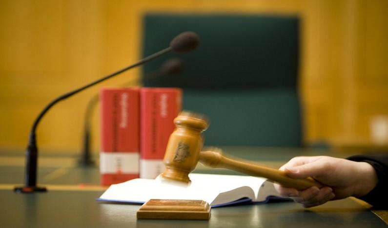 """Bradesco terá que indenizar cliente vítima de """"saidinha de banco"""""""