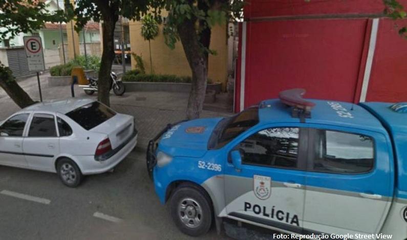 Secretaria de Segurança e MP fazem operação para prender policiais por corrupção