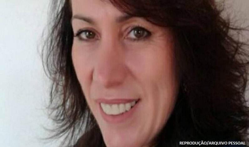 Professora é morta estrangulada em aula de catequese no RS