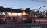Polícia e Ministério Público realizam operação para prender bombeiros do RJ