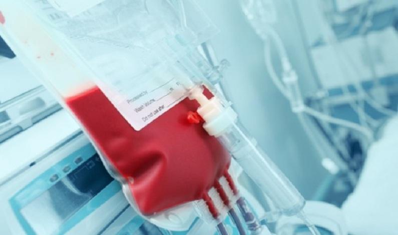 Justiça autoriza transfusão de sangue em paciente testemunha de Jeová no ES