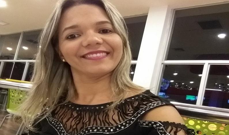 Vice-prefeita de Parnaguá (PI) morre durante exame de endoscopia em Teresina