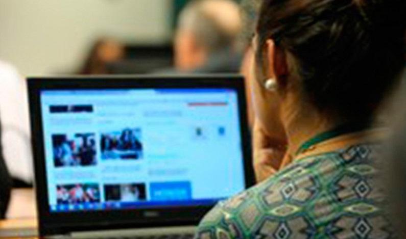 Câmara aprova publicação obrigatória de preços de serviços públicos na internet