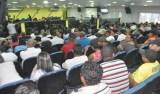Fecomércio-RO, CRC, SESCAP,CDL e Associação Comercial de Porto velho defendem mudanças na nova lei de licenciamento ambiental