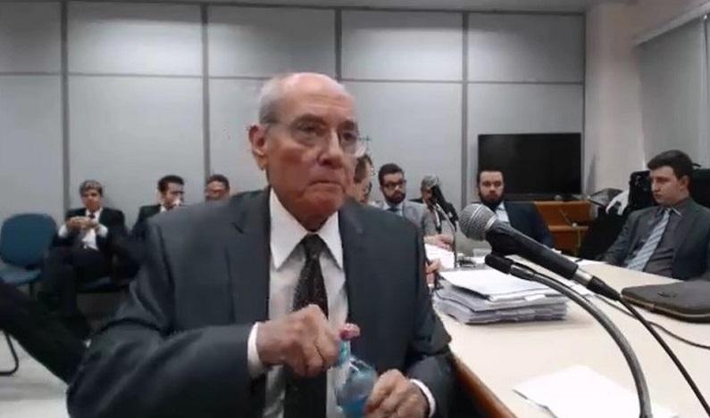 Hospital diz que não há registros da entrada de advogado de Lula, após segunda determinação de Moro
