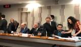 Adesão ao Refis termina hoje, lembra Lindomar Garçon,presidente da Comissão da MP 798
