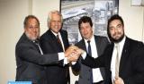 Luiz Cláudio anuncia internacionalização de aeroporto de Porto Velho