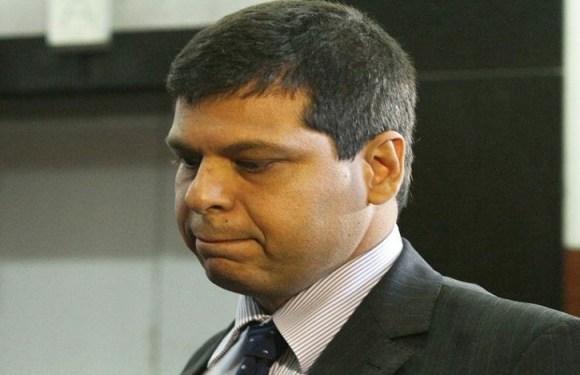 """Ex-procurador diz à PF que fez ajustes """"gramaticais"""" em delação da JBS"""