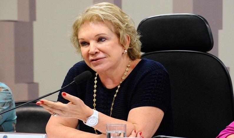 CAS vota projeto que torna fraude em lista do SUS improbidade administrativa