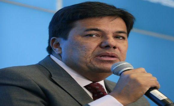 Comissão da reforma do Fies aprova relatório em votação simbólica