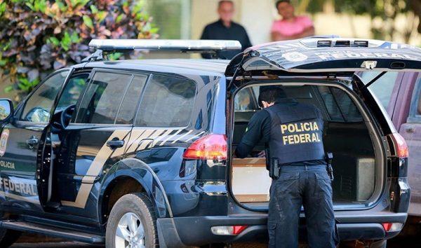 No Paraná, equipe da Lava Jato recebe 53 inquéritos que estavam no STF