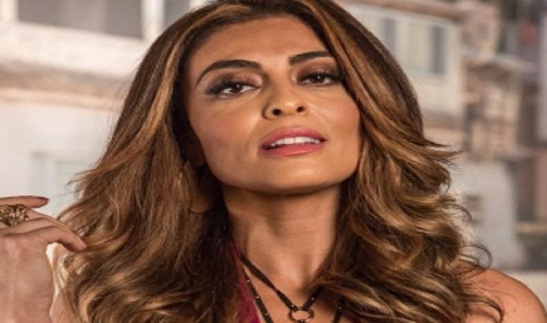 Menina sai de casa e avisa que será poderosa como personagem de novela, traficante Bibi
