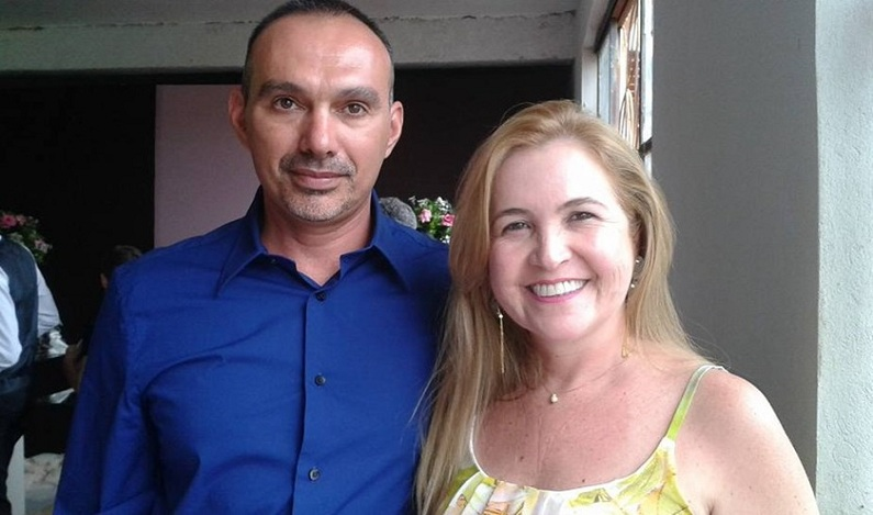 Homem mata esposa e se suicida em seguida dentro de motel em Goiás