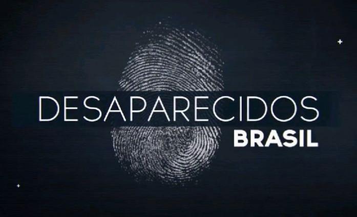 Brasil registra 8 desaparecimentos por hora nos últimos 10 anos, diz estudo inédito