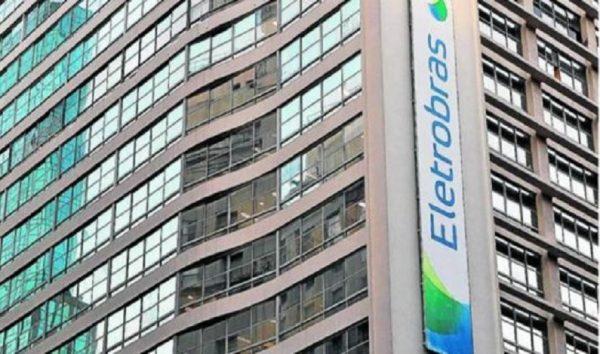 Plano de privatização da Eletrobras pode vir na sexta, diz ministro