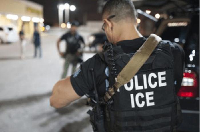 Brasileiro preso por dirigir sem carteira luta contra a deportação nos EUA