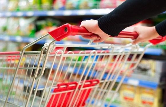 Lei sancionada torna obrigatória higienização de equipamento fornecido ao consumidor