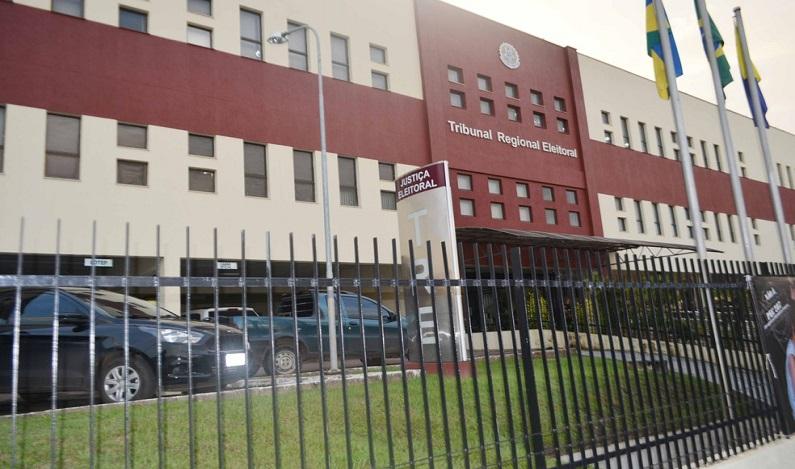 Regularização de títulos eleitorais será suspensa em 19 municípios de RO de 23 a 27 deste mês