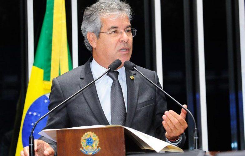 Jorge Viana lamenta morte de reitor e critica polícia, imprensa, MP e Judiciário