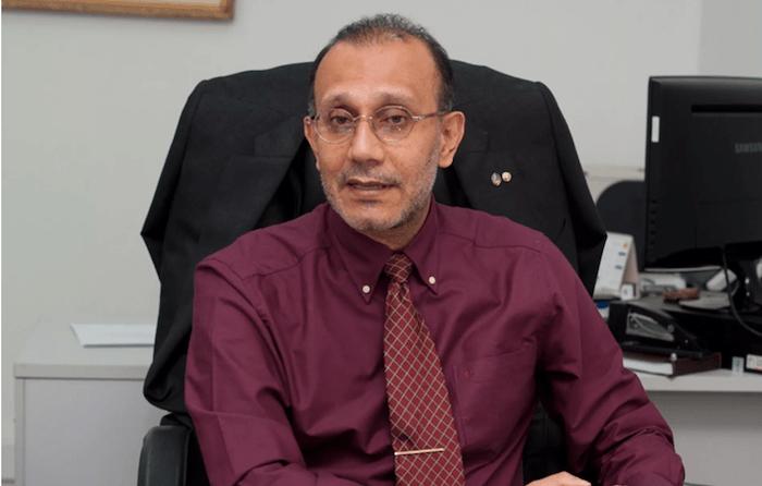 Juiz de MT deve ser indenizado em R$ 60 mil após ser acusado de negligência e extorsão judicial