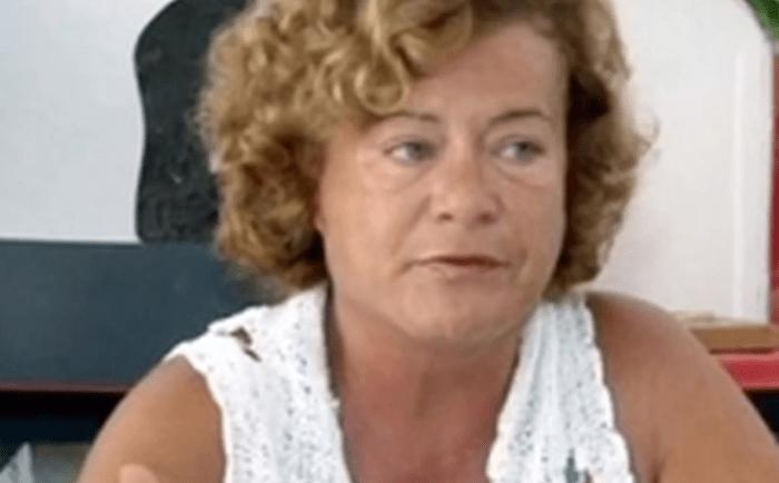 Juíza de Direito que tirou foto no Carnaval de Salvador durante licença médica é condenada pelo CNJ