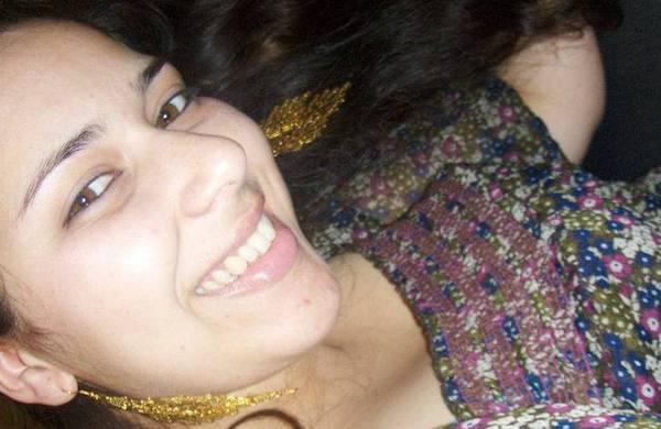 Mulher denuncia ex-companheiro e é assassinada dentro da viatura policial