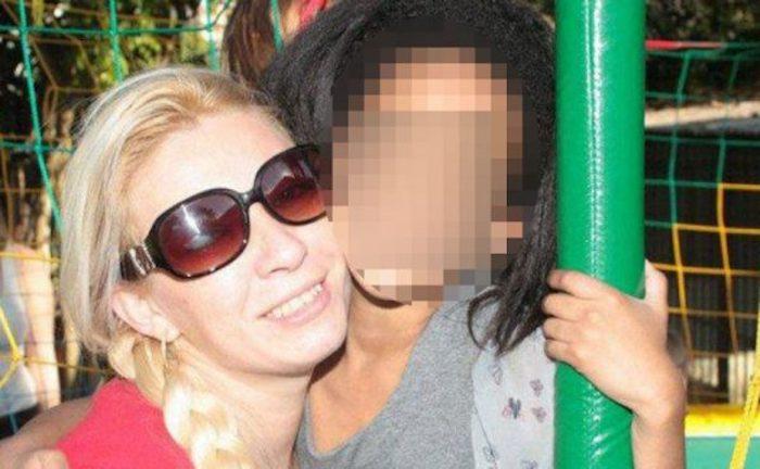 Pela segunda vez, pais denunciam que filha de 11 anos foi vítima de racismo; desta vez em um shopping