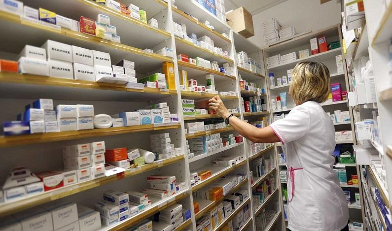 Plenário pode aprovar fim de impostos sobre medicamentos