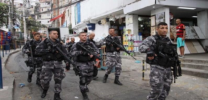 Militar que cometer crime doloso contra civil terá foro especial