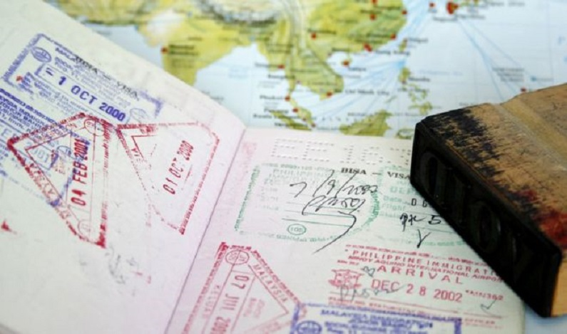Brasil tem o passaporte 'mais poderoso' da América Latina