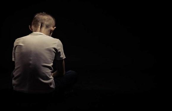Funcionário de creche é suspeito de abusar de 4 crianças em MS, diz polícia