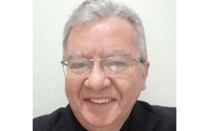Advogado Marcos Pereira avalia disputar governo de Rondônia em 2018