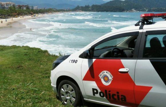 Polícia Militar de São Paulo divulga edital de concurso para 2,2 mil vagas