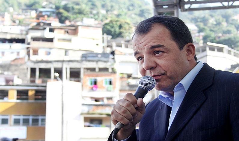 Marqueteiro diz que pagou 'mesada' a 11 pessoas indicadas por Cabral em esquema apelidado de 'Movimento Social'