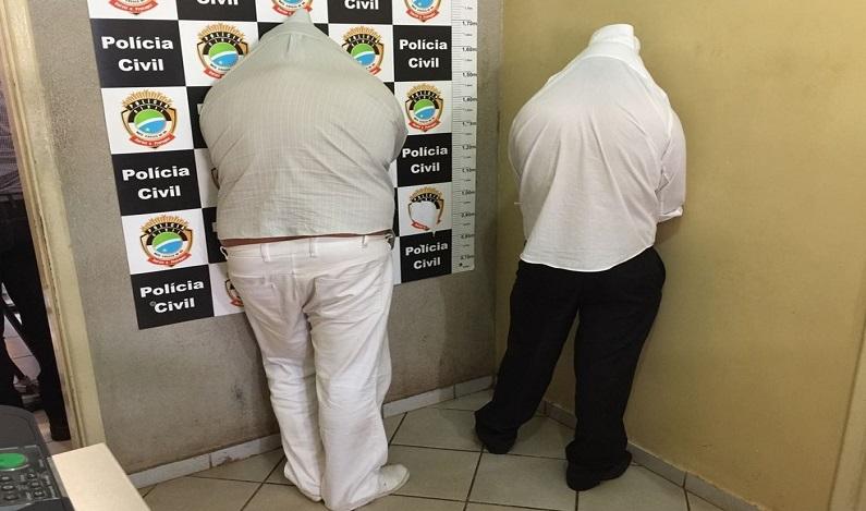Polícia investiga se esquema de falsa certidão de óbito em MS escondia possíveis assassinatos