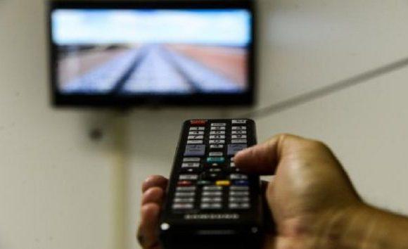 Sinal analógico será desligado amanhã em Porto Velho e Candeias do Jamari